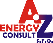 A-Z Energy Consult s.r.o.